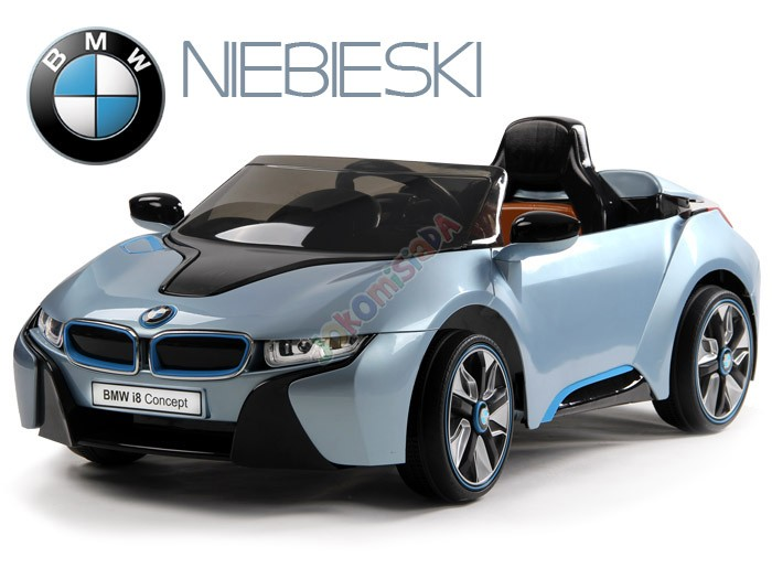 /upload/edukamp2/images/AUTO-NA-AKUMULATOR-BMW-I8-2x45W-2X6V-MP3_2_fe.jpg