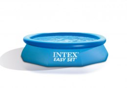 Basen Rozporowy Easy Set 10Ft / 305x76 cm INTEX