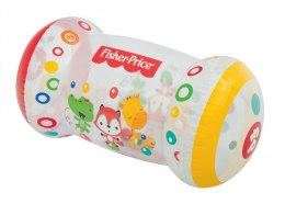 Walec Do Nauki Chodzenia Fisher Price BESTWAY