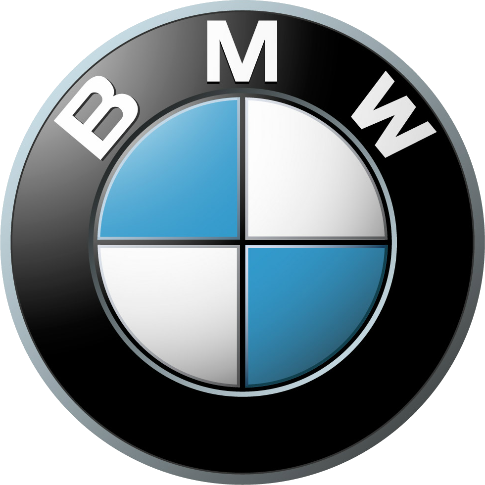 BMW-logo(1).png
