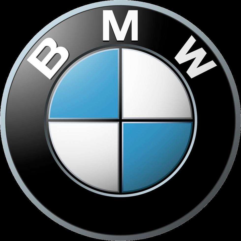 BMW-logo(1).png