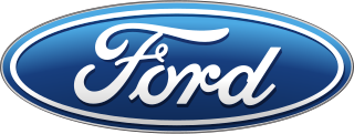 FORD(1).png