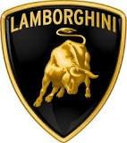 LAMBORGINI(1).jpg