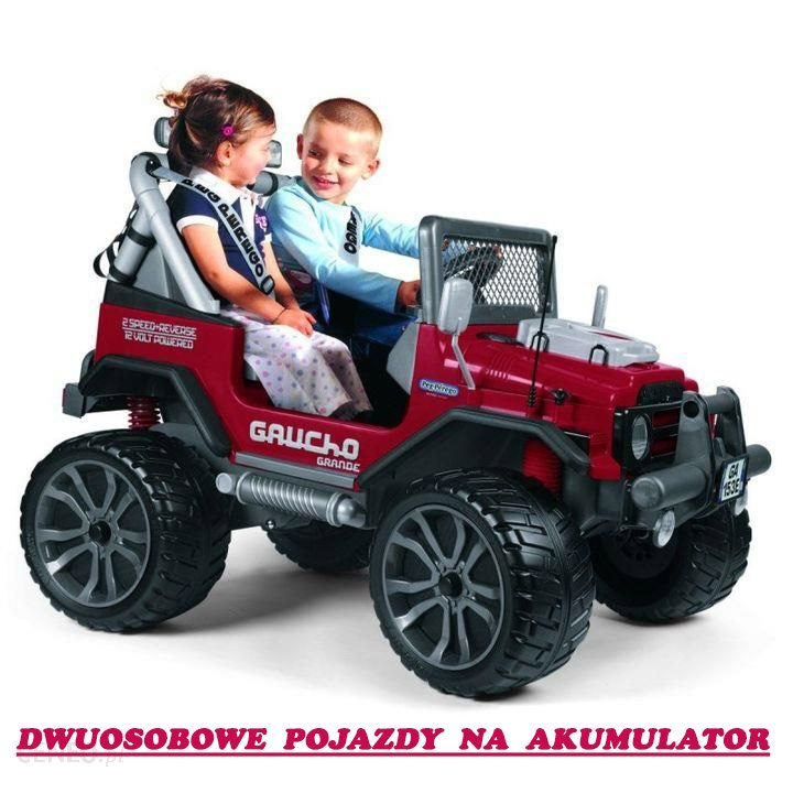 dwuosbowe-auta-na-akumulator-dla-dzieci(2).jpg