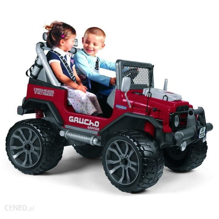 dwuosbowe-auta-na-akumulator-dla-dzieci.jpg