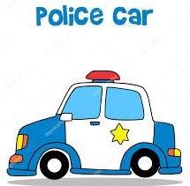 policyjne-auto-na-akumulator-dla-dzieci-pojazd-policyjny-dla-dzieci.jpg