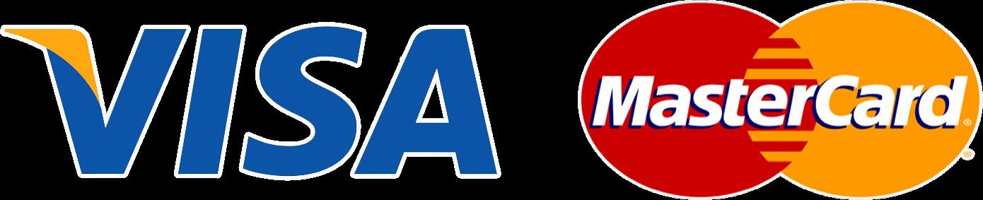 visa-logo.png-2026.png