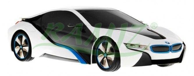 Edukamp Pl Samochody Na Akumulator Dla Dzieci Trampoliny Fartuchy
